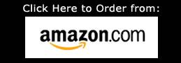 Amazon.com Button Image